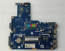 цена на for Lenovo B50-80 5B20G46216 w i7-4510U CPU LA-B092P Laptop Motherboard Mainboard Tested