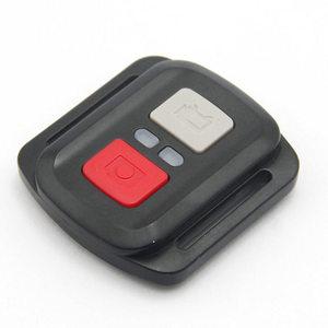Image 4 - 2.4G étanche caméra daction télécommande pour EKEN H9R / H9R Plus / H6S / H8Rplus / H8R / H5Splus accessoires de caméra daction