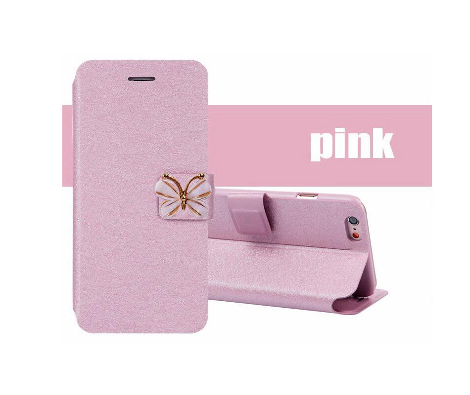 phone-bag-capa-para-Bow-flip-Leather-by-cover-capinha-coque-case-for-iphone-6s-6 (1)