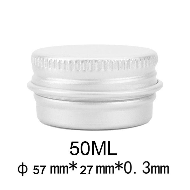 MQ69022(8)_699455