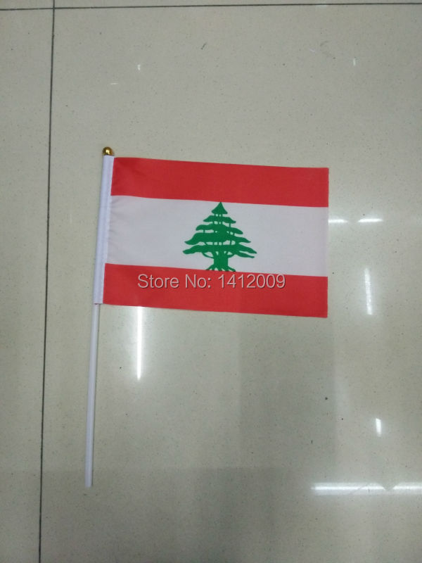 Online Buy Wholesale fashion lebanon from China fashion lebanon