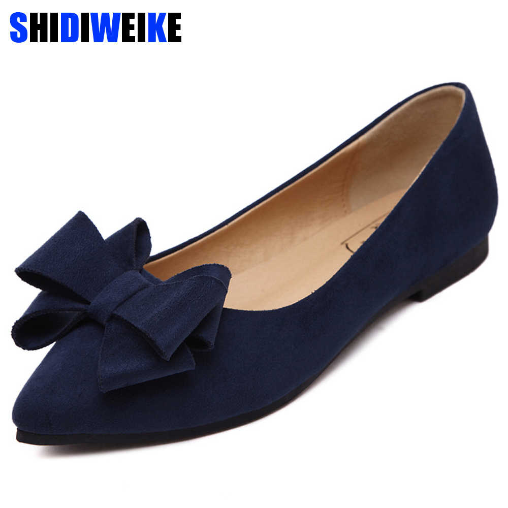 085abb0b05 Detail Feedback Questions about Ladies Sweet Flats Cute Summer Shoes ...