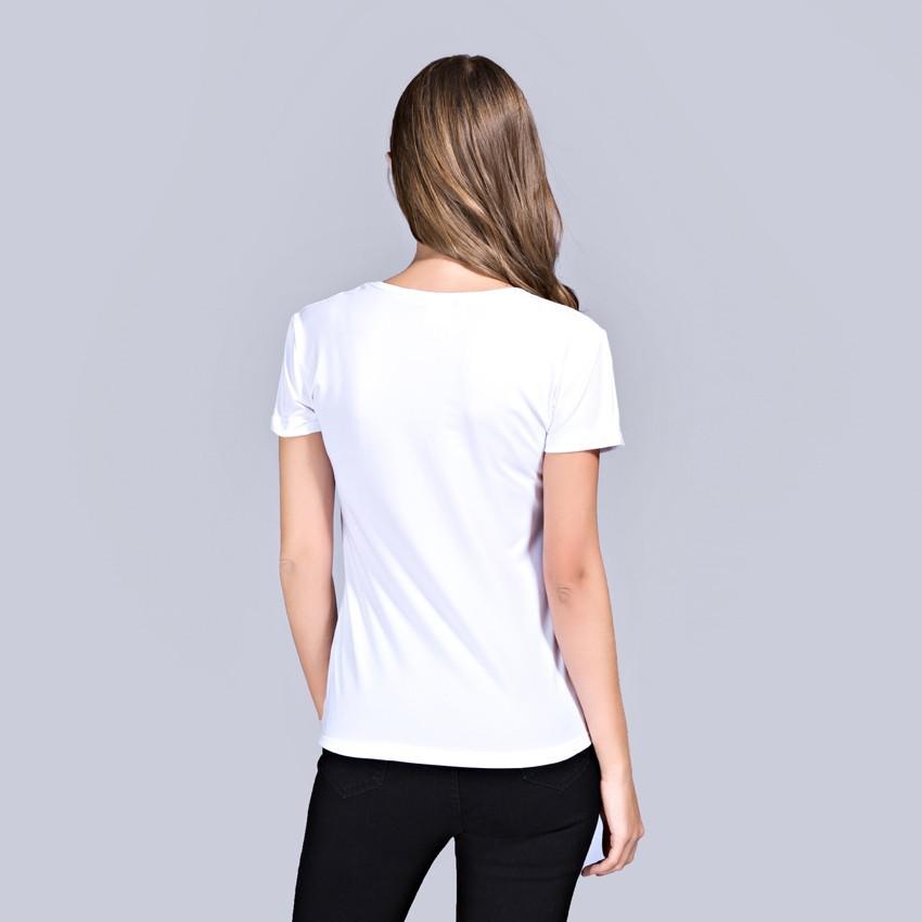 HTB1Aw iOVXXXXX4aVXXq6xXFXXXH - T shirt for women Raccoon O-neck short sleeved