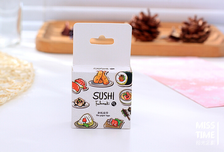 Sumo And Sushi Party Boy 39 S Birthday Idea