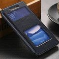 free shiping lip back coque cover case for xiaomi redmi 3 pro 3s 3x pu leather original luxury stand phone brand window case new