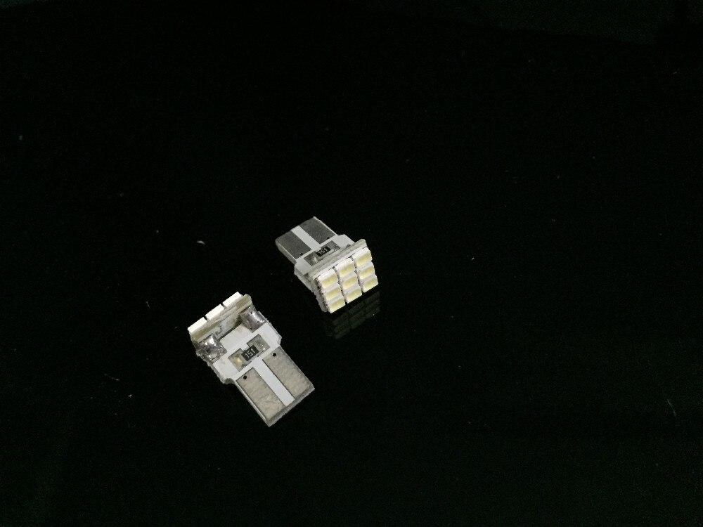 Lâmpada Led Ultra Bright Barra De Luz De Teto Com 4//5//6 lâmpadas spot para 1//10 Rc Carro /_ us