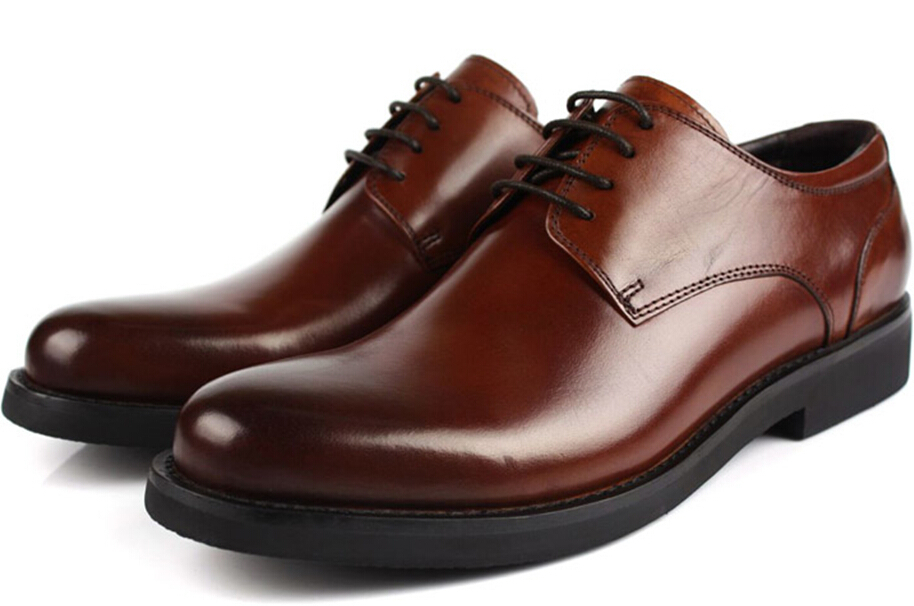 Office Shoes Online Ping Techieblogie Info