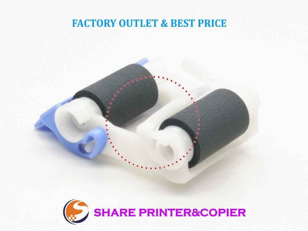 Peças de impressora