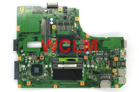Free Shipping Brand Original K55VM Laptop Motherboard MAIN BOARD 69N0M2M11C06 100 Tested Working Well