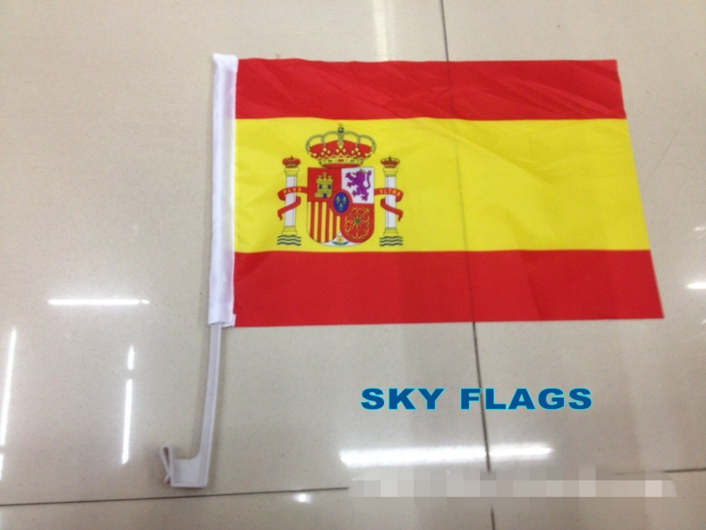 Image result for spain as a country with many flags
