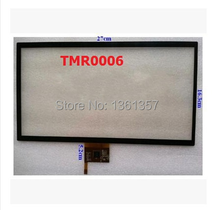 New original 11.6 inch capacitive touch screen TMR0006 free shipping