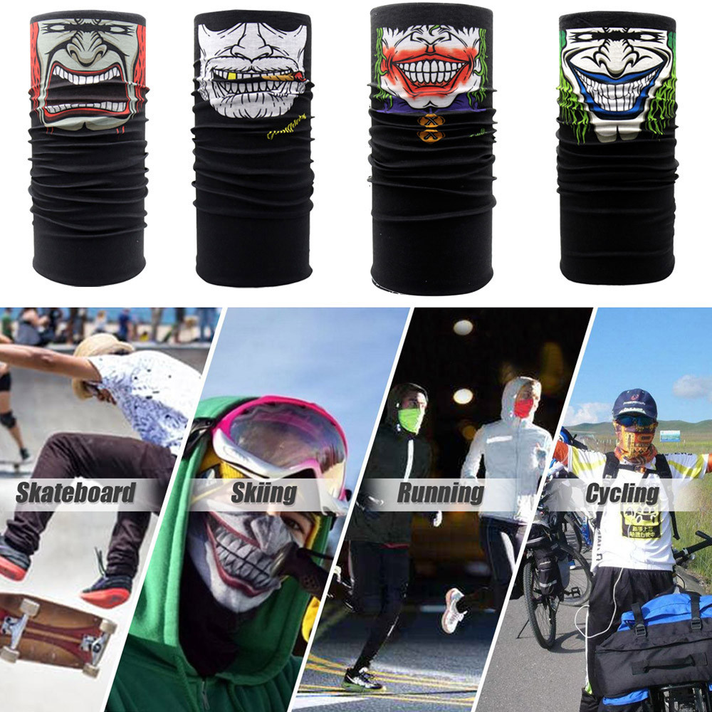Reithelme & -schutzkleidung Reithelme & Halsbedeckung Neu Motogp Offiziell Halsrohr Motorrad Kopf