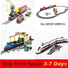 Legoing техника военного танка WW2 строительные блоки 100061 100062 100069 100071 кирпичные игрушки для детей, подарок