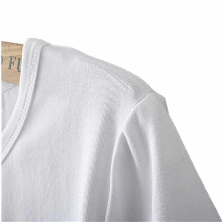 Frank Ocean Blond imprimé t-shirt cool hommes à manches courtes lâche décontracté chemise drôle graphique t-shirt mode haut d'été t-shirt homme