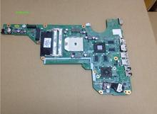 683030 001 Laptop font b Motherboard b font for HP Pavilion G4 2000 G6 2000 G7Z