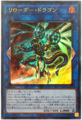 12ed523bf96 Cheap Game Collection Cards