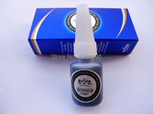 Navina Individual Eyelash Glue Eye lash Adhesive  glue low order keep  30days spuer stick false eyelash extension glue