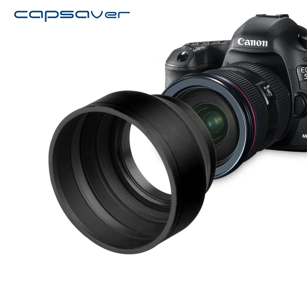 Medium Of Canon T5i Vs T6i