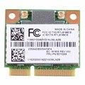 Placas de rede do portátil fit for ibm lenovo x220 x220i t420 T520 E520 E30 b/g/n Sem Fio Placas de Rede 60Y3249 VCA61 P15 0.25