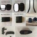 Карбоновые прокладки для руля  прокладки для руля из пены HB086/HB095/HB029 TT  бесплатная доставка