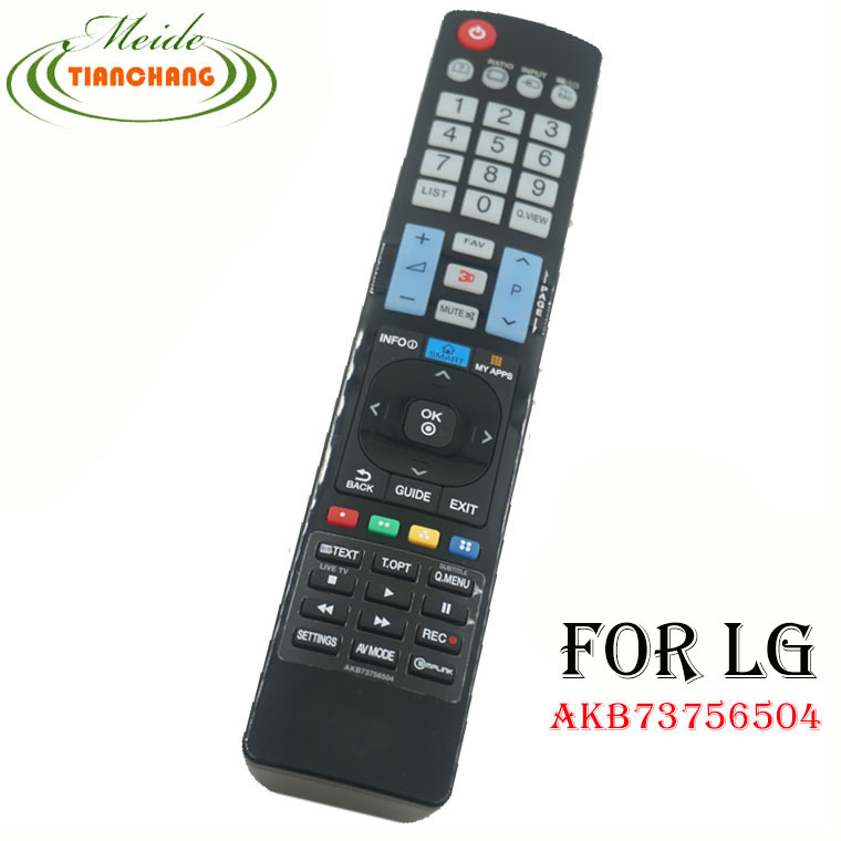 lg tv universal remote. aliexpress.com : buy new universal 3d tv remote control for lg akb73756504 akb73756510 akb73615303 akb73756502 32 42 47 50 55 84 led lcd hdtv from lg tv