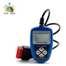 Профессиональный Индийский auto scan tool T65 OBD2 Индийский автомобиля диагностический код читателя для Mahindra, Maruti, Tata