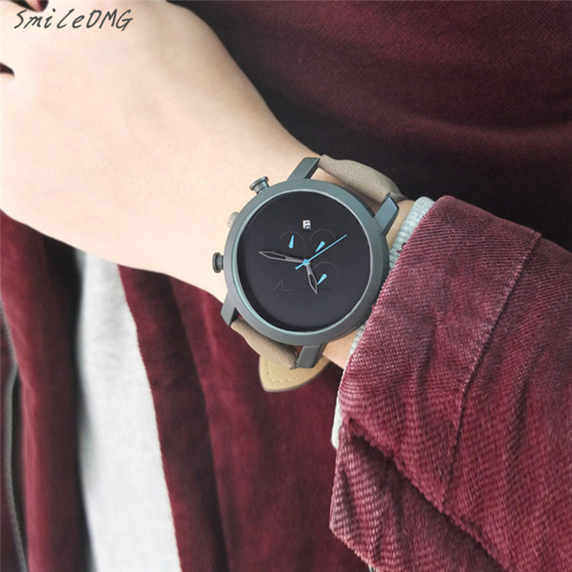 Men Watch Fashion  Design Alloy Quartz Wrist Watch relogio masculino relogio High Qulity Hot Sale Wholesale Free Shipping,J 19 watch men leather band analog alloy quartz wrist watch relogio masculino hot sale dropshipping free shipping nf40