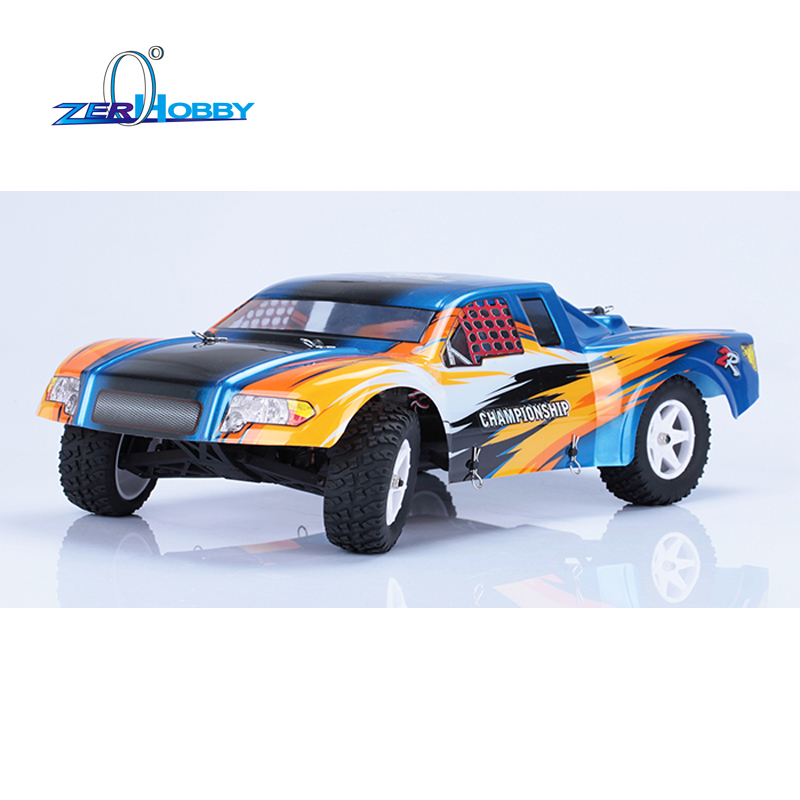 SUPERCAR HOBBY RC RACING CAR TOYS 1 12 SCALE 2WD ELECTRIC POWERED OFF ROAD REMOTE CONTROL