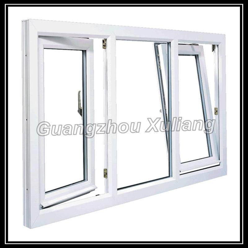 Windows For Sale >> Cheap Price House Windows For Sale Upvc Tilt Turn Windows In