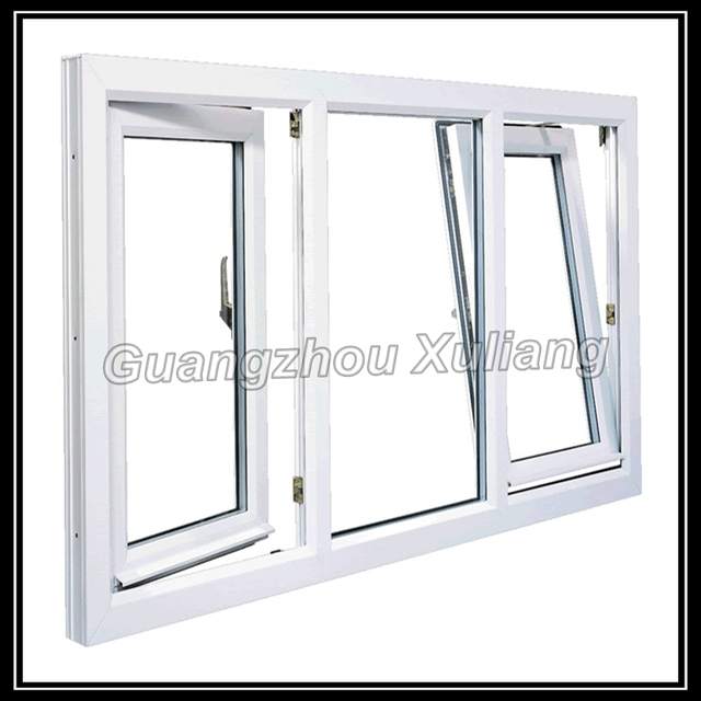 Cheap price container house windows. American style window with.