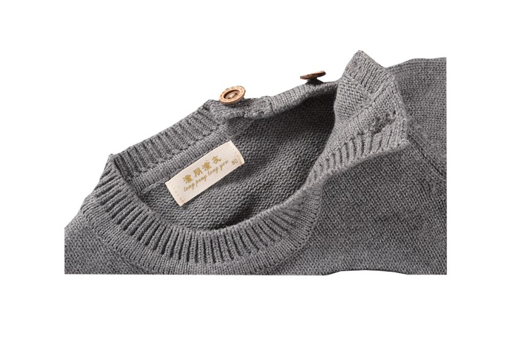 brand baby sweater (12)
