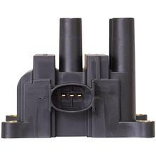 Adeeing Ignition Coil Pack OEM # 988F-12029-AB, XS8Z-12029AA, YF09-18-10X High Quality Spectra Premium ignition coil pack QQ