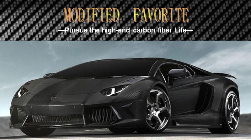 Top car-modified porsche