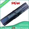 PA3534U Battery For Toshiba Satellite A500 L200 L203 L500 L505 L555 M205 M207 M211 M216 M212 Pro A210 L300D L450 A200 L300 L550