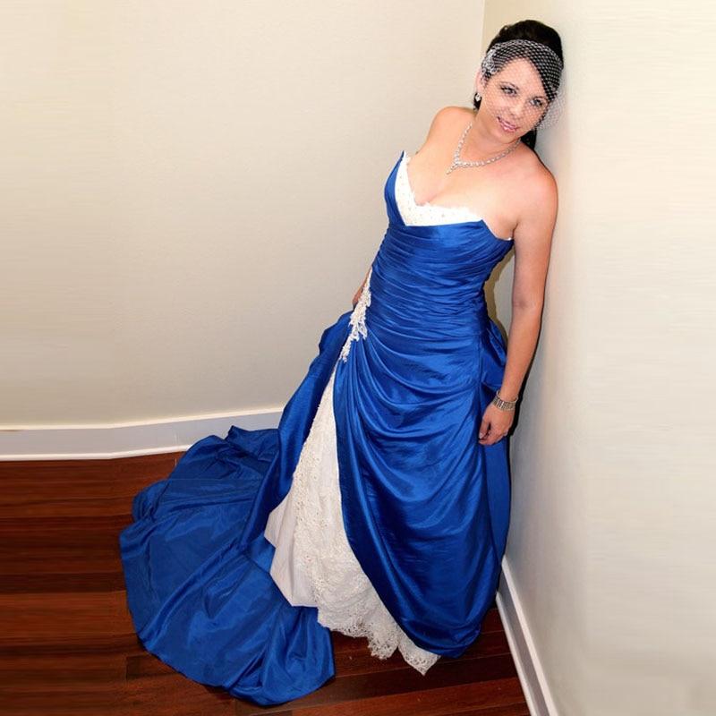 Großartig Viktorianischer Spitze Brautkleid Fotos - Brautkleider ...
