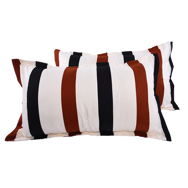 H  Pillowcase Full bed with storage 5c64ed4a23a74