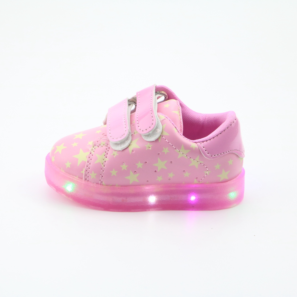 Buy shining shoes for children boys and get free shipping on AliExpress.com a47f87e99798