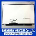 """15.6"""" slim LED laptop screen N156BGE-EA1 EB1 LTN156AT37 W01 NT156WHM-N12 LP156WHB TPA1 B156XW04 V.8 V.7 B156XTN03.1"""