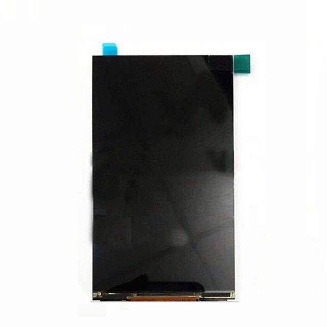 """Para zte blade q lux 4g 3g pantalla lcd de 4.5 """"Teléfono móvil Reparación de Parte de Reemplazo Del Digitizador Senor de Excelente Calidad"""