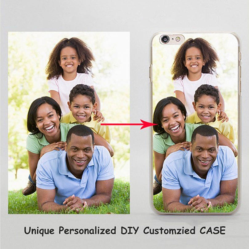 DIY Custom Name Photo Cover Case For <font><b>Oneplus</b></font> <font><b>One</b></font> 1+ <font><b>A0001</b></font> <font><b>One</b></font> Plus <font><b>One</b></font> Fashion Painted Design <font><b>Back</b></font> Cover Shell Skin Phone Bags image