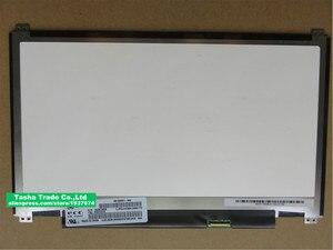 HB133WX1-402 eDP Laptop LCD Screen 13.3