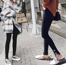 Fashion Stretch Maternity abdominal Pants 2019 Spring New Arrival Pregnancy Pencil Pants Trousers for Pregnant Women SH-S8332 цена и фото