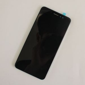 Image 3 - 5.3 inch Ulefone S8 Pro LCD Display+Touch Screen Digitizer Assembly 100% Original New LCD+Touch Digitizer for S8 Pro.