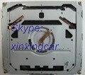 Высочайшее Качество Matsushita 3050 DVD механизм привода погрузчик для Infiniti GMC Форд автомобиль DVD E-9462 E-9462AA аудио системы