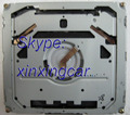 Qualidade superior Matsushita 3050 mecanismo de DVD drive loader para Infiniti GMC Ford carro DVD E-9462 E-9462AA sistema de áudio