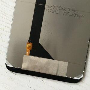 Image 5 - Thần Thoại Màn Hình Cảm Ứng Hiển Thị Cho Bluboo S8 Plus MTK6750T Octa Core Điện Thoại Di Động 6.0Inch Cảm Ứng Màn Hình Lcd Cổ
