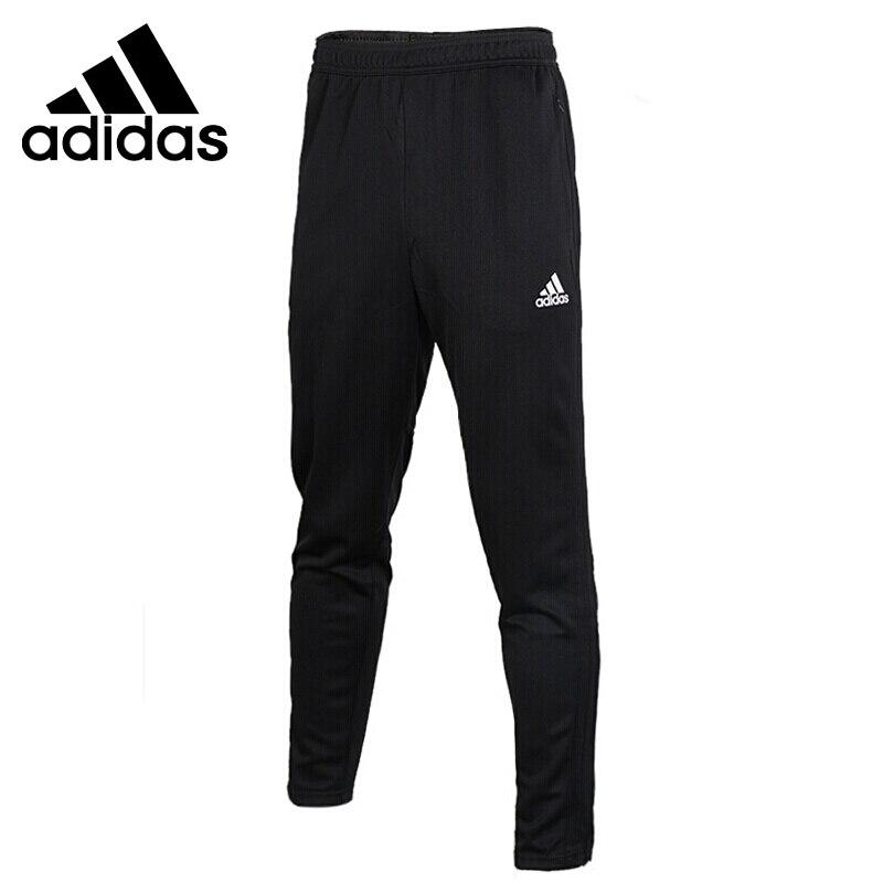 Original New Arrival Adidas CON18 TR PNT Men s Pants Sportswear