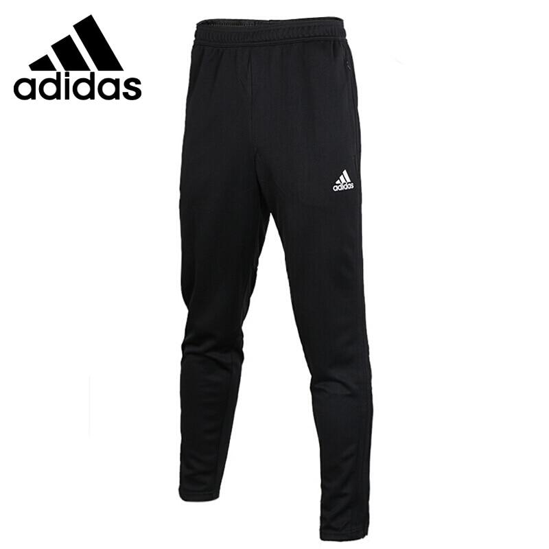Original New Arrival  Adidas CON18 TR PNT Mens Pants SportswearOriginal New Arrival  Adidas CON18 TR PNT Mens Pants Sportswear