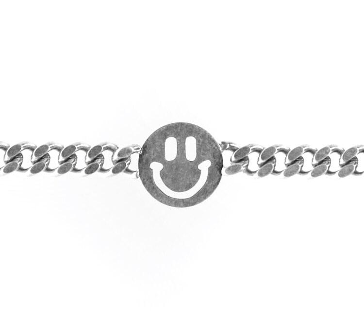 2019 1017 ALYX STUDIO LOGO chaîne en métal collier Bracelet ceintures hommes femmes Hip Hop extérieur rue accessoires Festival cadeaux - 5