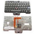 Новая клавиатура для Lenovo  клавиатура для ноутбука Lenovo  Lenovo X40  X41  X41T  X40T  США